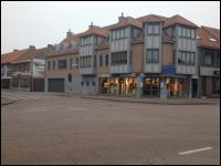Wuustwezel, Bredabaan 402