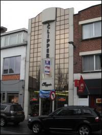 Brasschaat, Bredabaan 443