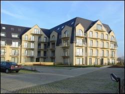 De Haan (België), Driftweg 179